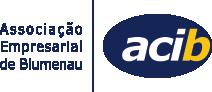 ACIB - Associação Empresarial de Blumenau