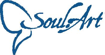 Soul.Art
