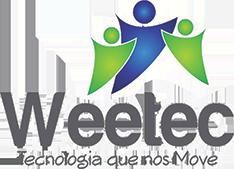 Weetec