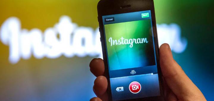 Instagram muda a ordem de exibição das fotos e vídeos