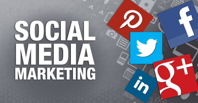 Estratégia de marketing digital: qual rede social devo utilizar?