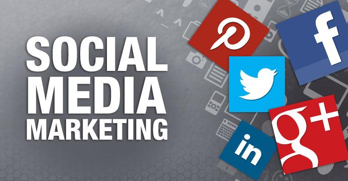 Estratégia de marketing digital: qual rede social devo utilizar?