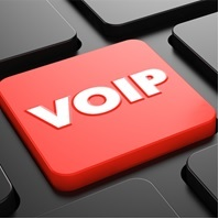Fraudes em sistemas de telefonia VOIP