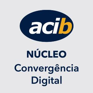 Núcleo de Convergência Digital